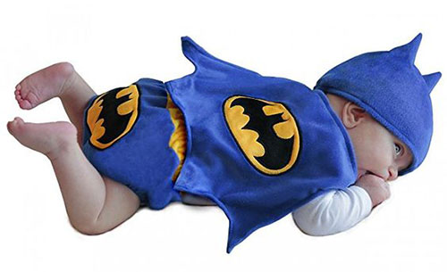15-Cool-Newborn-Infant-Boys-Halloween-Costumes-Ideas-2018-13
