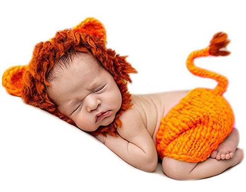 15-Cool-Newborn-Infant-Boys-Halloween-Costumes-Ideas-2018-14