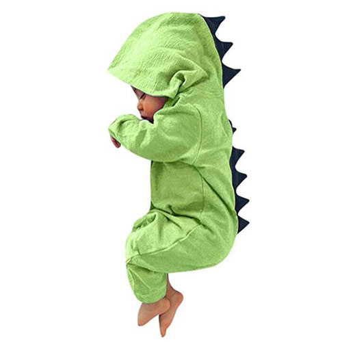 15-Cool-Newborn-Infant-Boys-Halloween-Costumes-Ideas-2018-15