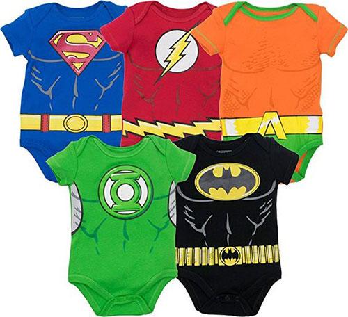 15-Cool-Newborn-Infant-Boys-Halloween-Costumes-Ideas-2018-16
