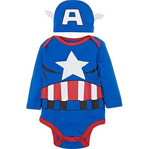 15-Cool-Newborn-Infant-Boys-Halloween-Costumes-Ideas-2018-2