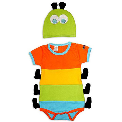 15-Cool-Newborn-Infant-Boys-Halloween-Costumes-Ideas-2018-4