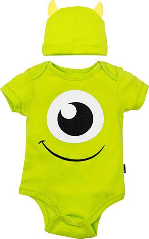 15-Cool-Newborn-Infant-Boys-Halloween-Costumes-Ideas-2018-5