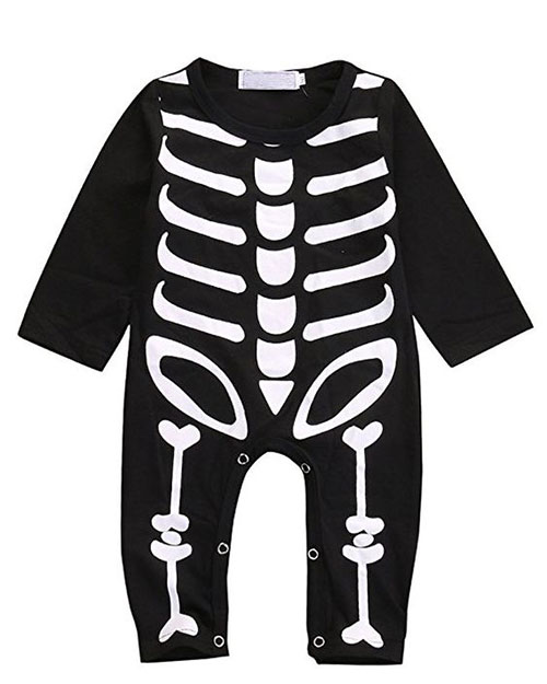 15-Cool-Newborn-Infant-Boys-Halloween-Costumes-Ideas-2018-6