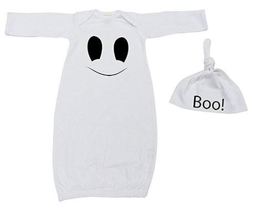 15-Cool-Newborn-Infant-Boys-Halloween-Costumes-Ideas-2018-8