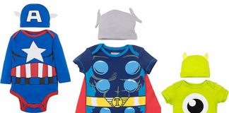 15-Cool-Newborn-Infant-Boys-Halloween-Costumes-Ideas-2018-F