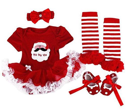 15-Cool-Newborn-Infants-Girls-Halloween-Costumes-Ideas-2018-1