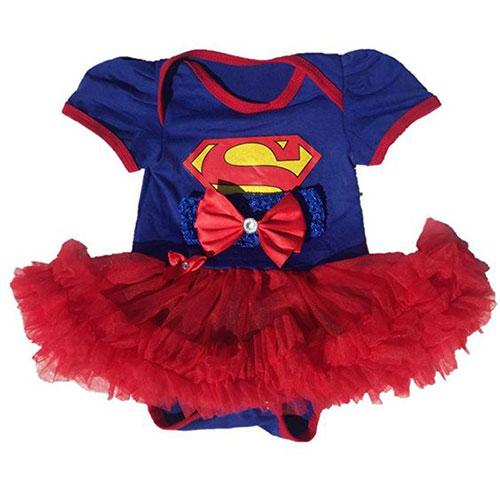 15-Cool-Newborn-Infants-Girls-Halloween-Costumes-Ideas-2018-10