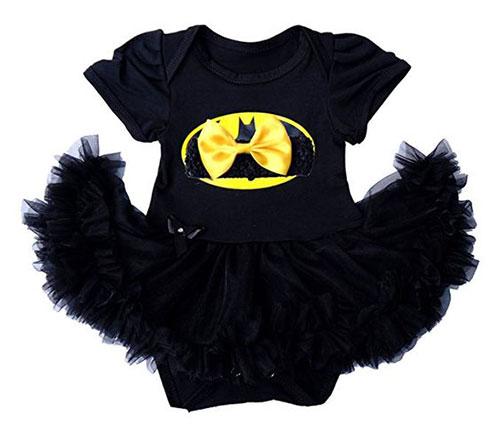 15-Cool-Newborn-Infants-Girls-Halloween-Costumes-Ideas-2018-11