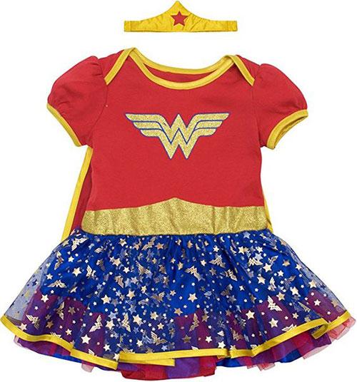 15-Cool-Newborn-Infants-Girls-Halloween-Costumes-Ideas-2018-12