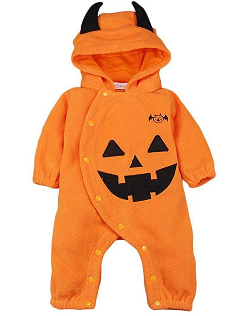 15-Cool-Newborn-Infants-Girls-Halloween-Costumes-Ideas-2018-13