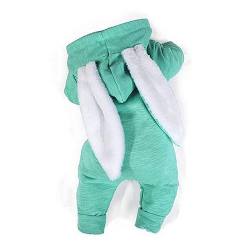 15-Cool-Newborn-Infants-Girls-Halloween-Costumes-Ideas-2018-14
