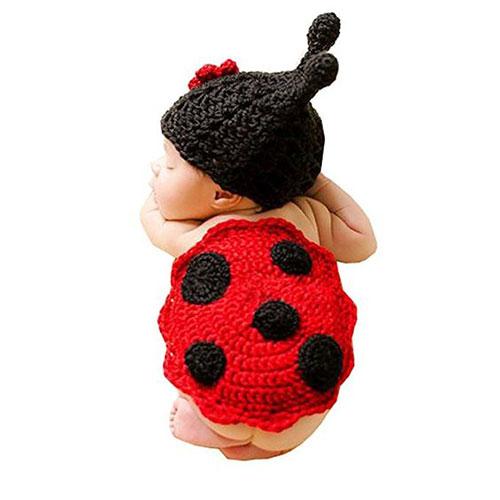15-Cool-Newborn-Infants-Girls-Halloween-Costumes-Ideas-2018-15