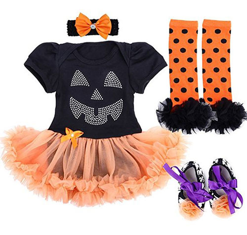 15-Cool-Newborn-Infants-Girls-Halloween-Costumes-Ideas-2018-2
