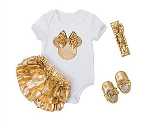 15-Cool-Newborn-Infants-Girls-Halloween-Costumes-Ideas-2018-4