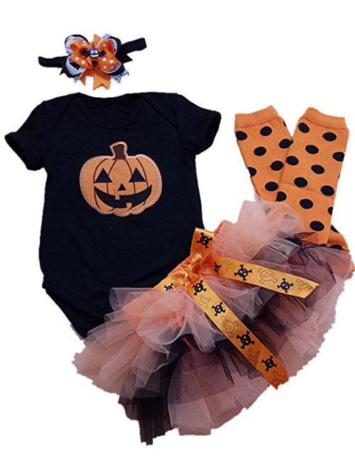 15-Cool-Newborn-Infants-Girls-Halloween-Costumes-Ideas-2018-5