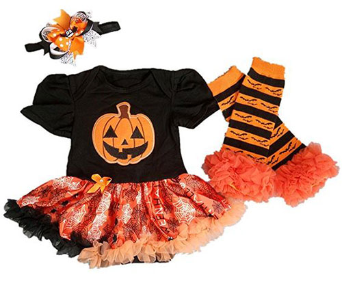 15-Cool-Newborn-Infants-Girls-Halloween-Costumes-Ideas-2018-6