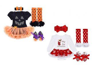 15-Cool-Newborn-Infants-Girls-Halloween-Costumes-Ideas-2018-F
