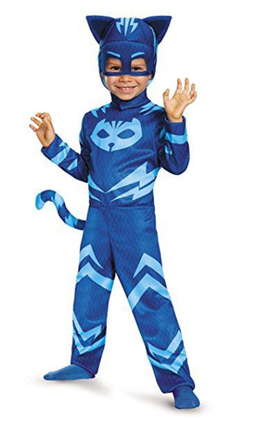 15-Creative-Halloween-Costumes-For-Kids-Boys-2018-11