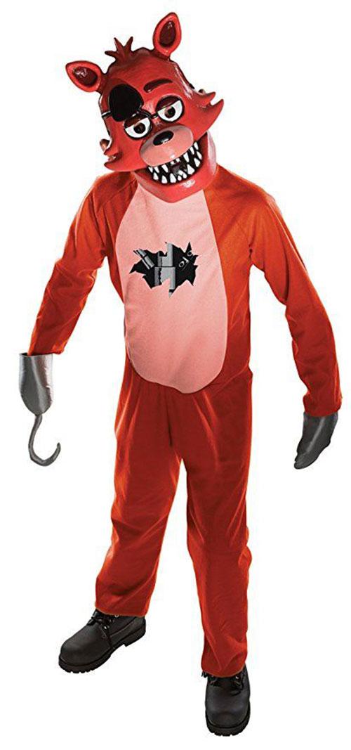 15-Creative-Halloween-Costumes-For-Kids-Boys-2018-12