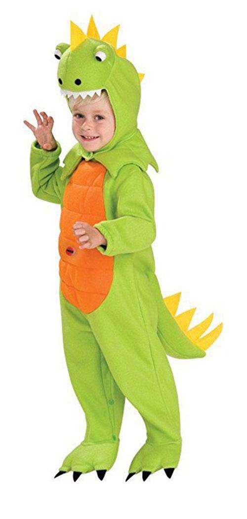 15-Creative-Halloween-Costumes-For-Kids-Boys-2018-13