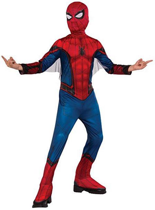 15-Creative-Halloween-Costumes-For-Kids-Boys-2018-15