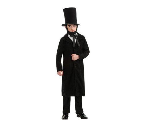 15-Creative-Halloween-Costumes-For-Kids-Boys-2018-8