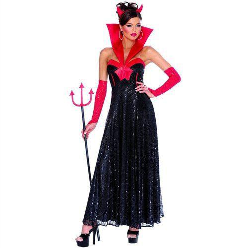 15-Devil-Halloween-Costume-Ideas-For-Kids-Girls-Boys-2018-1