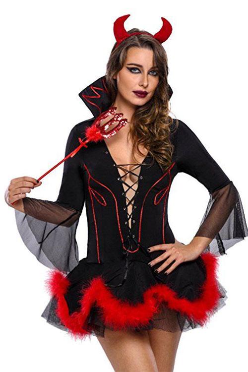 15-Devil-Halloween-Costume-Ideas-For-Kids-Girls-Boys-2018-10
