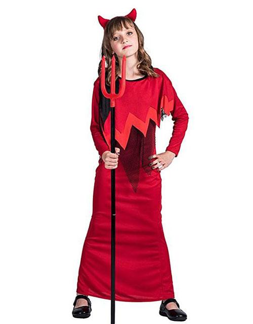 15-Devil-Halloween-Costume-Ideas-For-Kids-Girls-Boys-2018-12