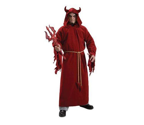 15-Devil-Halloween-Costume-Ideas-For-Kids-Girls-Boys-2018-14