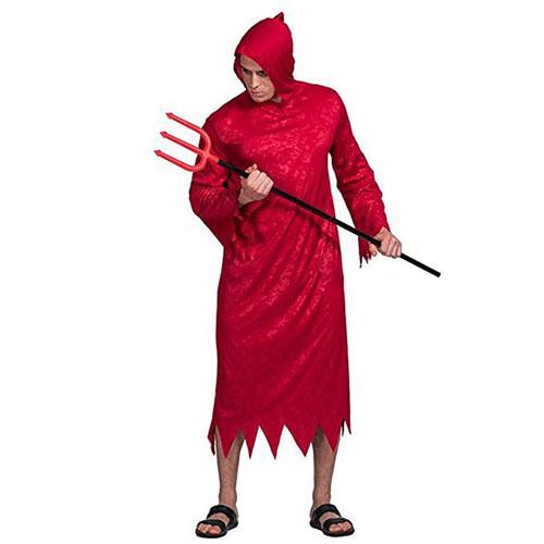 15-Devil-Halloween-Costume-Ideas-For-Kids-Girls-Boys-2018-15