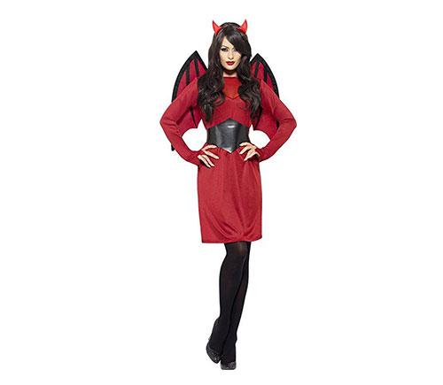 15-Devil-Halloween-Costume-Ideas-For-Kids-Girls-Boys-2018-6