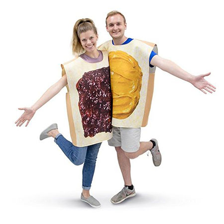 15-Funny-Halloween-Costume-Ideas-For-Couples-2018-10