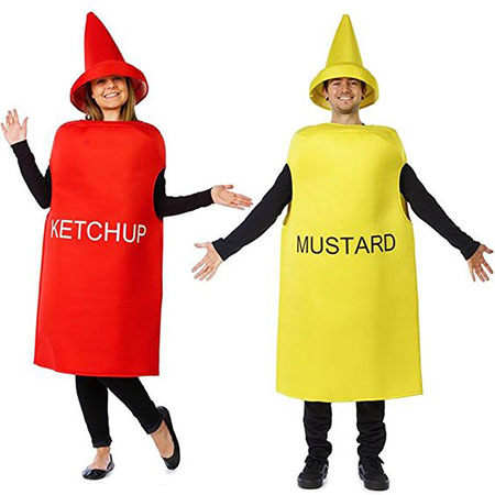 15-Funny-Halloween-Costume-Ideas-For-Couples-2018-11