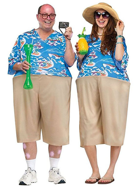 15-Funny-Halloween-Costume-Ideas-For-Couples-2018-12