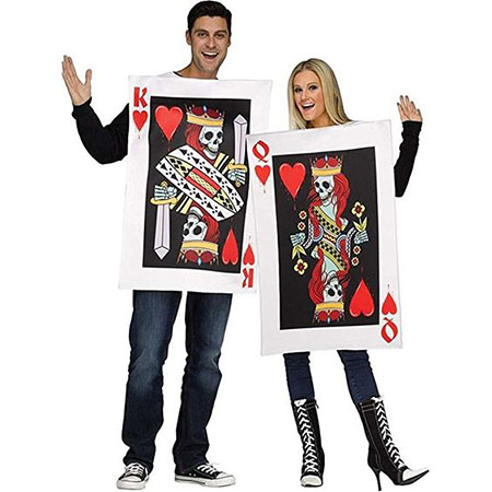 15-Funny-Halloween-Costume-Ideas-For-Couples-2018-2