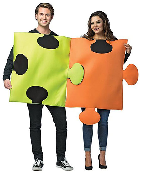 15-Funny-Halloween-Costume-Ideas-For-Couples-2018-4