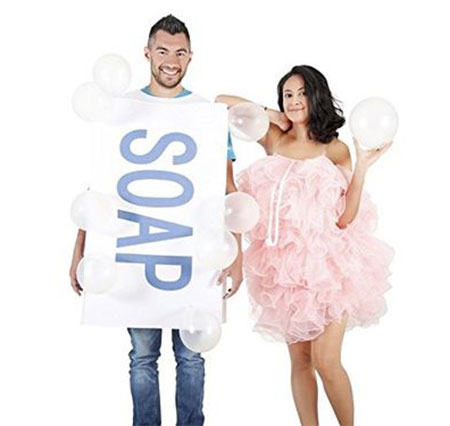 15-Funny-Halloween-Costume-Ideas-For-Couples-2018-5