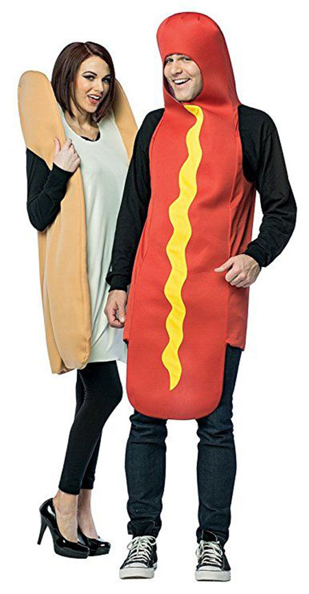 15-Funny-Halloween-Costume-Ideas-For-Couples-2018-6