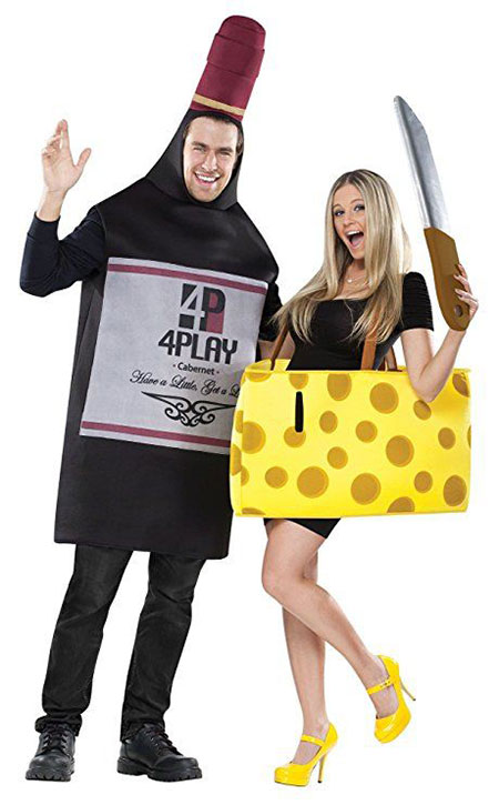 15-Funny-Halloween-Costume-Ideas-For-Couples-2018-9