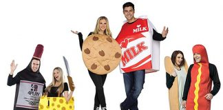 15-Funny-Halloween-Costume-Ideas-For-Couples-2018-F