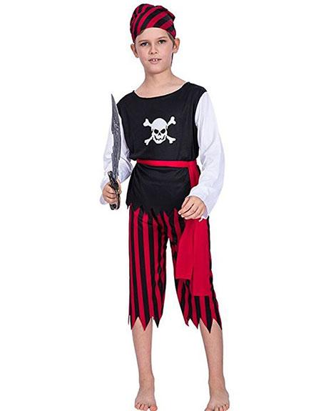 Halloween Costume Ideas For Teenage Girl 2018.15 Halloween Costume Ideas For Teen Boys 2018 Idea Halloween