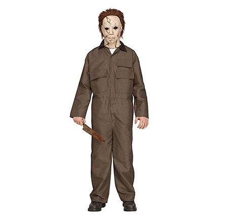 15-Halloween-Costume-Ideas-For-Teen-Boys-2018-7