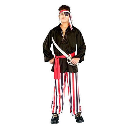 15-Halloween-Costume-Ideas-For-Teen-Boys-2018-  sc 1 st  Idea Halloween & 15+ Halloween Costume Ideas For Teen Boys 2018 - Idea Halloween