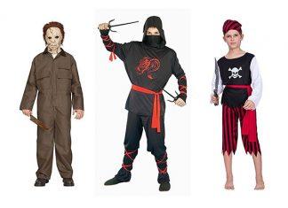 15-Halloween-Costume-Ideas-For-Teen-Boys-2018-F