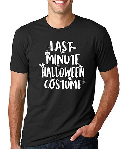 15-Last-Minute-Halloween-Costume-Ideas-For-Girls-Boys-2018-17