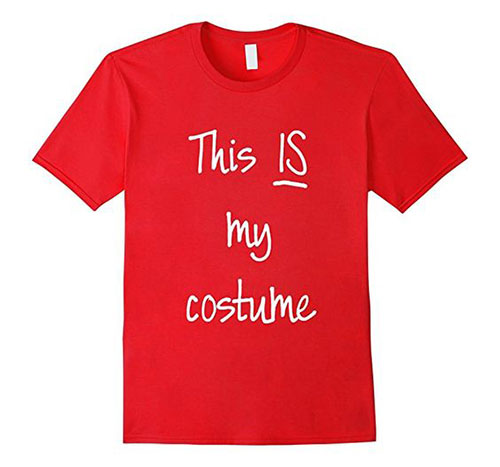 15-Last-Minute-Halloween-Costume-Ideas-For-Girls-Boys-2018-8