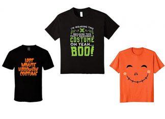 15-Last-Minute-Halloween-Costume-Ideas-For-Girls-Boys-2018-F
