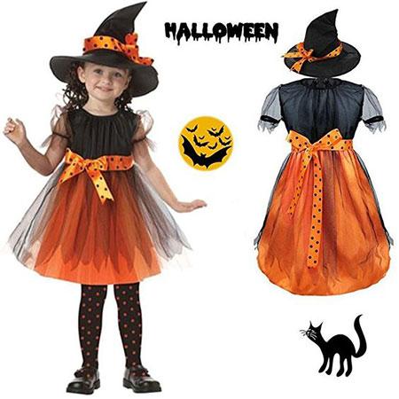 Unique Halloween Costumes For Kids Girl.15 Unique Halloween Costumes For Kids Girls 2018 Idea Halloween
